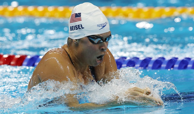 Rio Olympics Swimming_340730