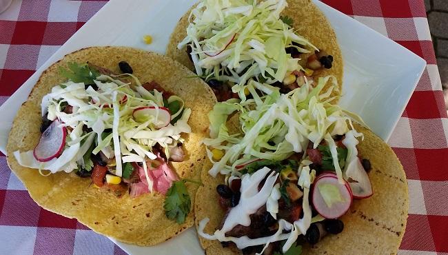 flank steak tacos_341124