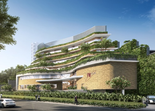 fm-global-singapore-facility-artists-rendering-8-22-2016_347172