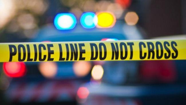 generic-iStock_police-line-crime-scene-tape-resized_18261