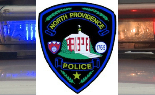 generic-police-lights-north-providence-police_314158