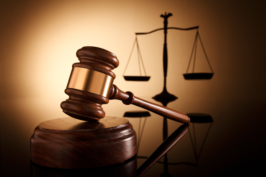 iStock_generic-scales-of-justice-gavel_1418