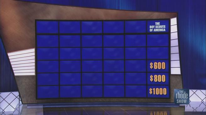 jeopardy_339636