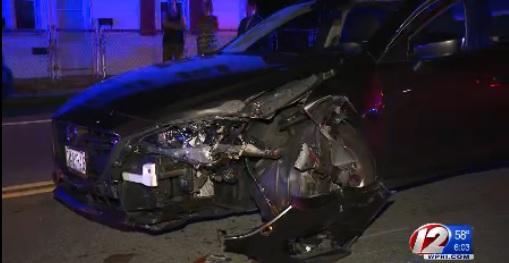johnston 3 car crash_339589
