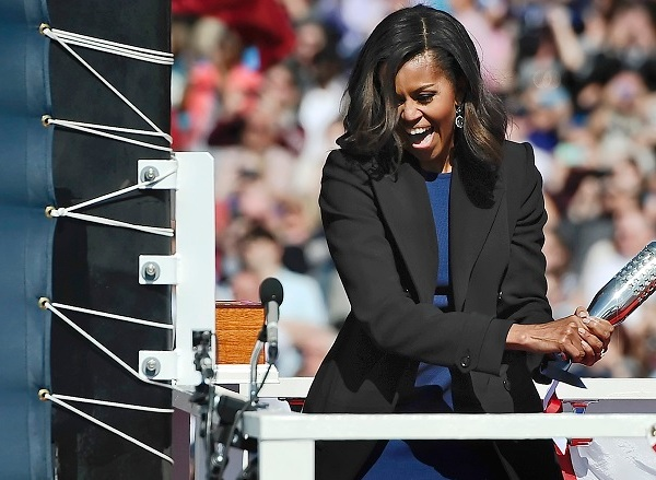 Michelle Obama_349607