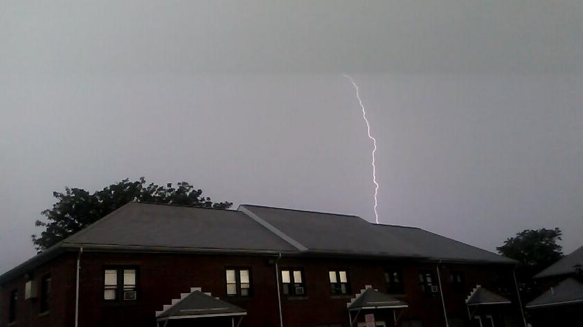 pawtucket lightning Dillon John Santiago_343631