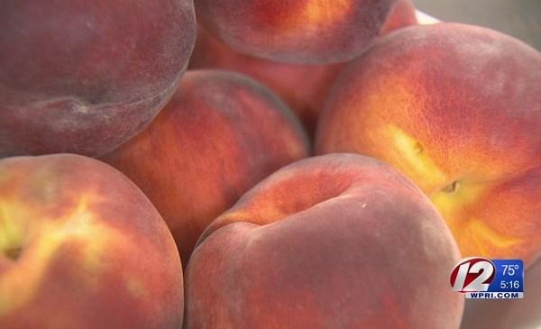 peaches_338798
