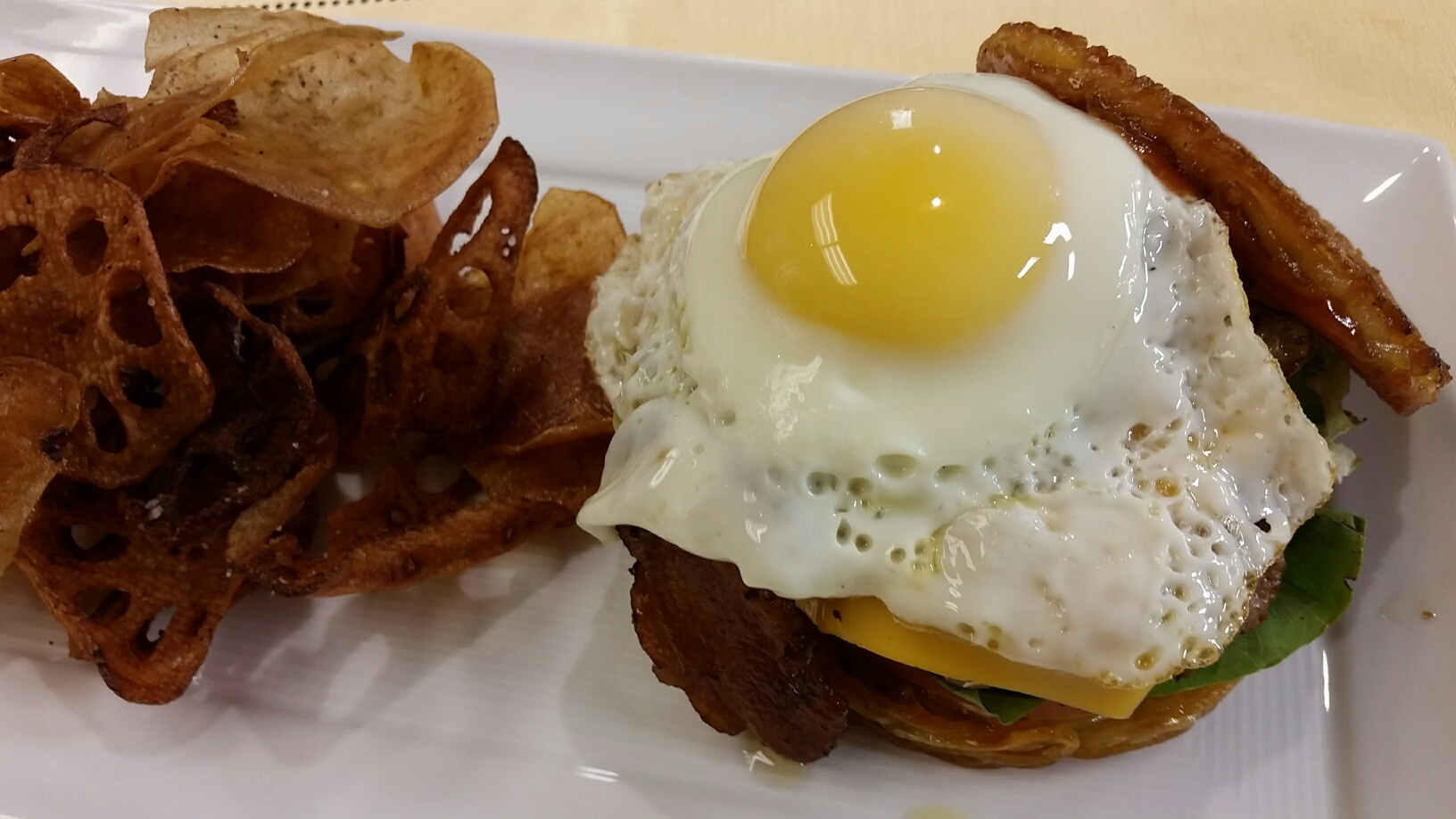 ramen burger_345766