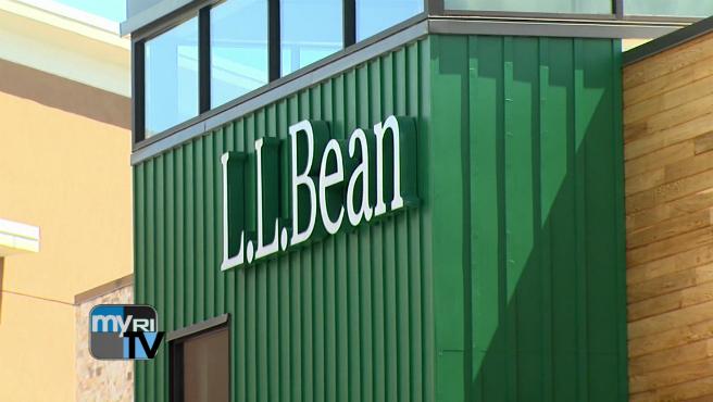 Suite LL Bean crop_74726