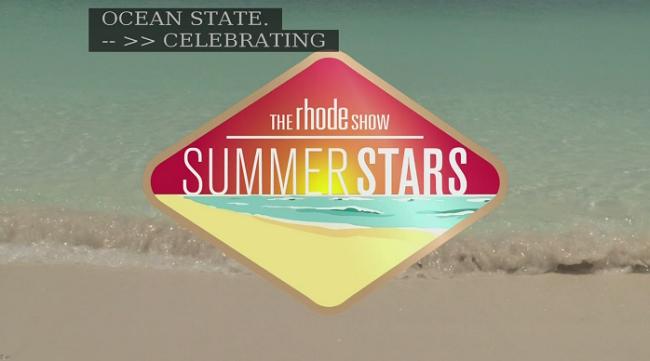 summer stars_327268