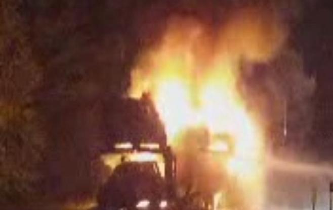 truck fire august 25_348438