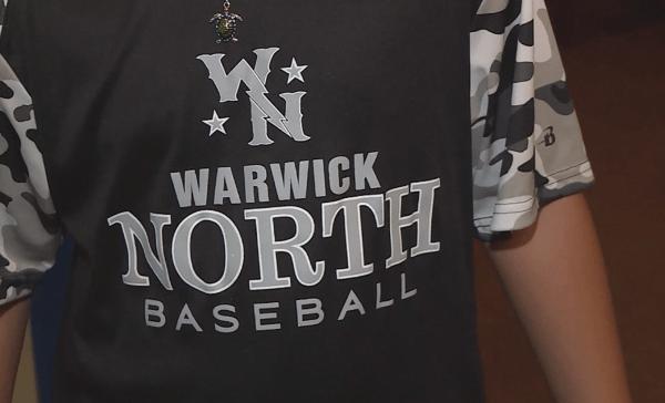 Warwick North watch party 1_347761