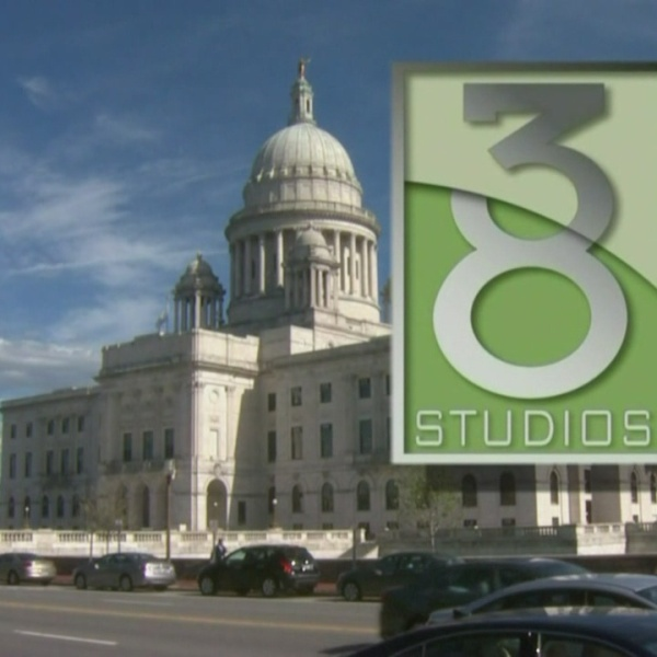Judge approves another 38 Studios settlment