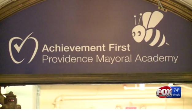 achievement-first-wpri_363395