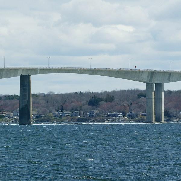 Jamestown Verrazzano Bridge_218303