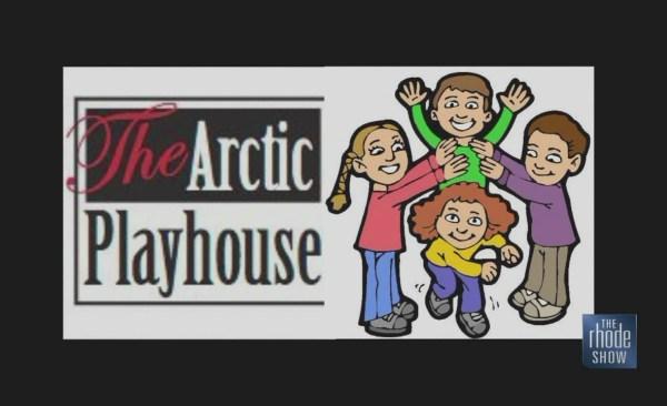 arctic playhouse_316984