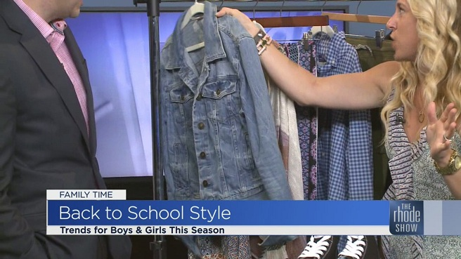 Audrey McClelland back to school style_351591