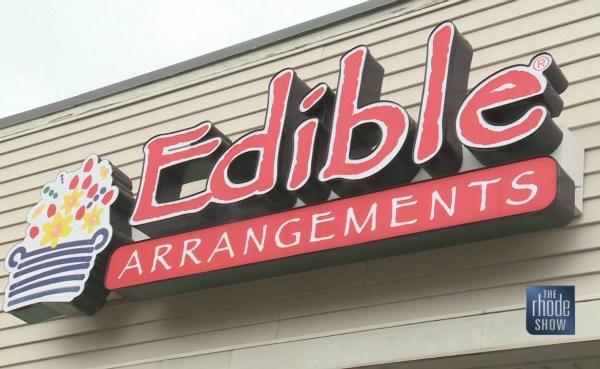 edible-arrangement_364461
