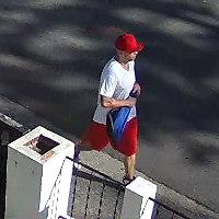 ep-male-suspect_361300
