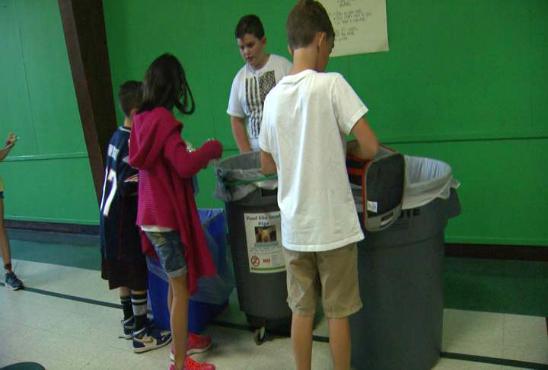 food-scraps-kids-tossing-trash_361687