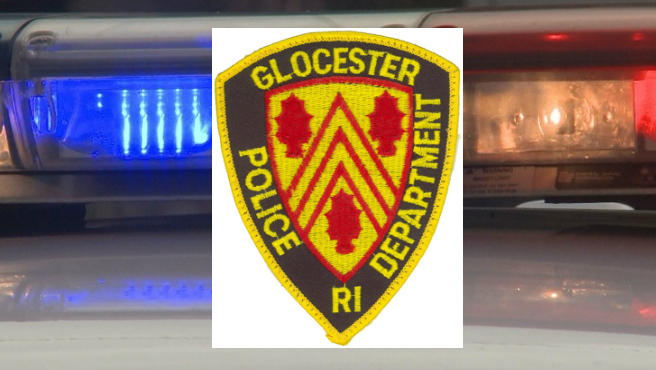 glocester-police-patch-generic_360068