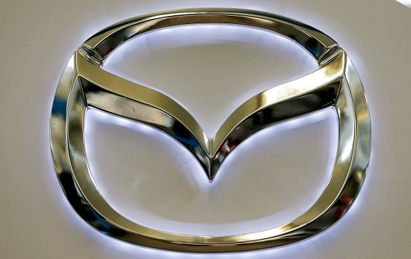 Mazda Recall_354776