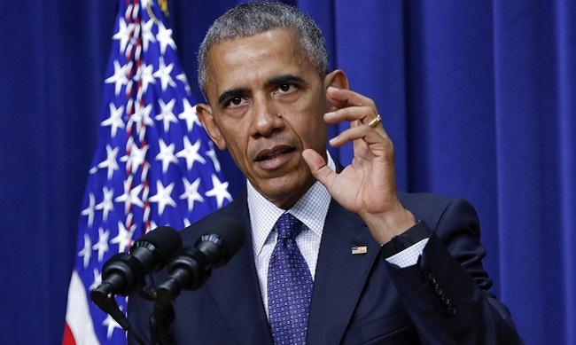 Barack Obama_336406