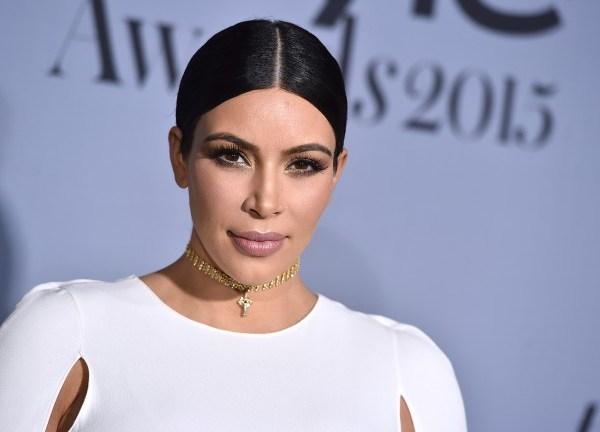 Kim Kardashian_254720