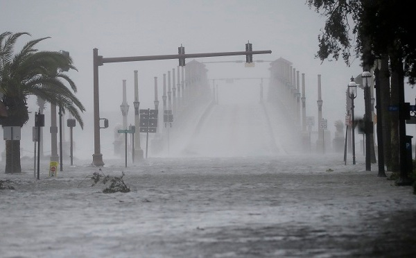 Hurricane Matthew Florida_367645