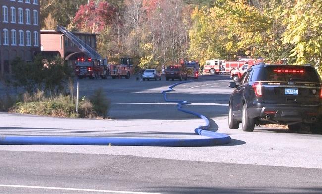 Strong winds strengthen Attleboro house fire_374249