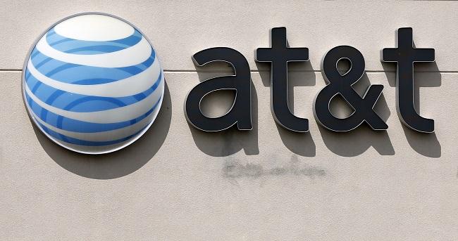 ATT Time Warner Deal_374087