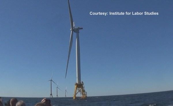 Block Island offshore wind farm_370846