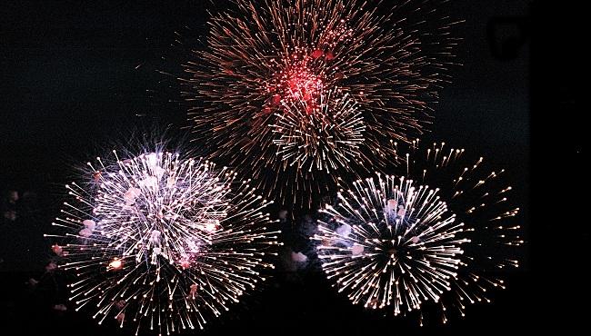 generic-fireworks-resized_18169