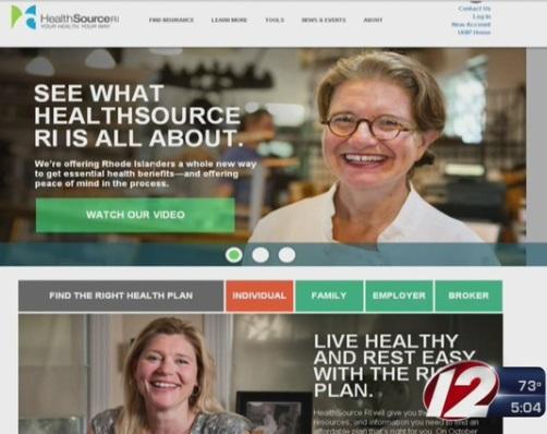 healthsource-ri-obamacare_377432