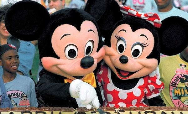 Disney_367613