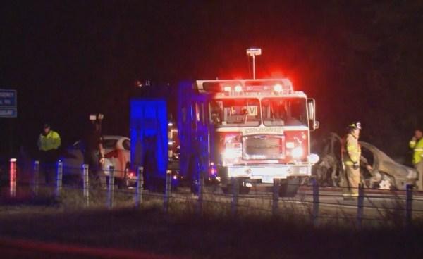 Middleboro fatal crash_374386