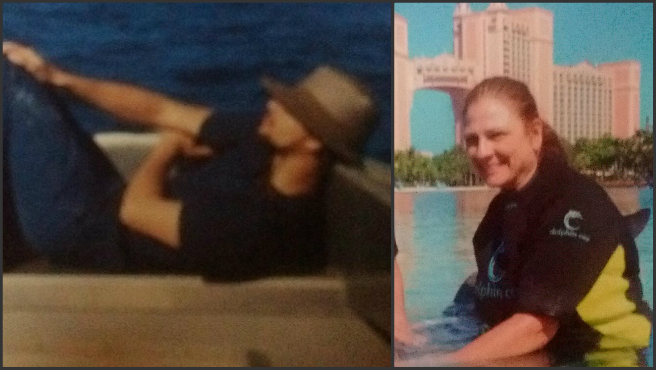 missing-boaters-carmans_360145