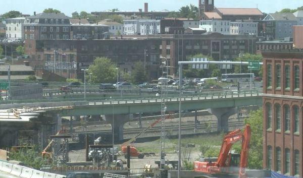 Providence Viaduct_366761