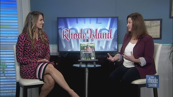 RI Monthly October issue_366532
