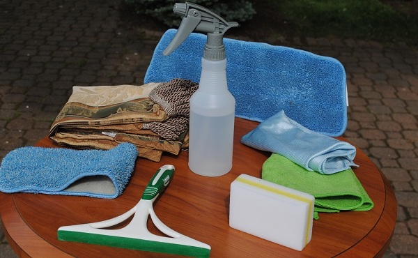 speed cleaning products_304179