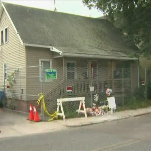 Prosecutors looking to uphold charges in Squalor case