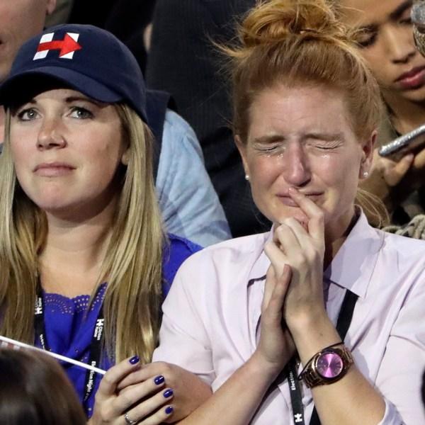 2016 Election Clinton_381468