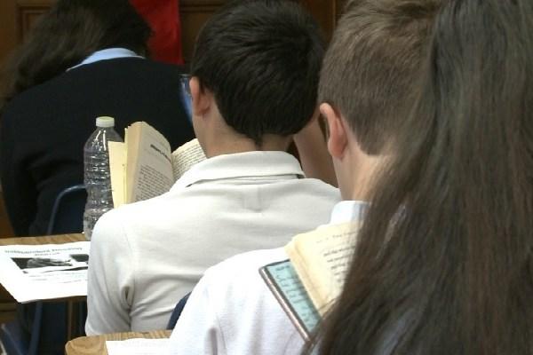 charter-schools_381312