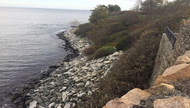 cliffwalk2_370398