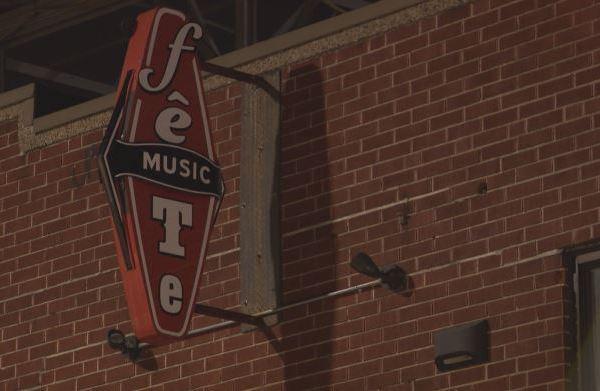 Fete Music Hall_380029