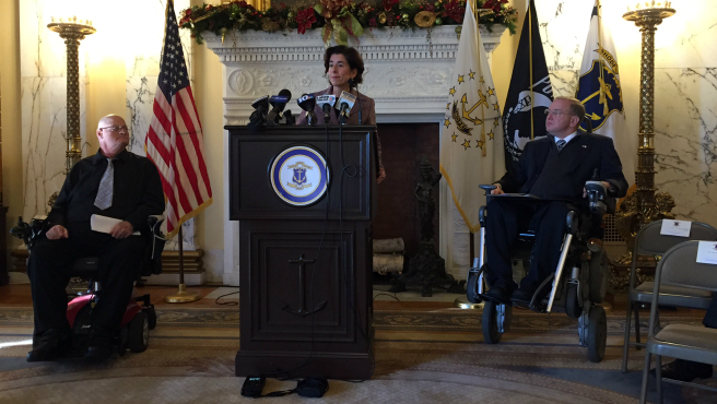 medicaid-news-conference-11-28-2016-crop_388603