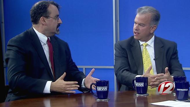 newsmakers-mattiello-frias-debate-11-4-2016-crop_379529
