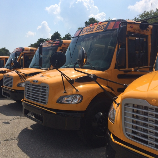 providence school buses 2_201928