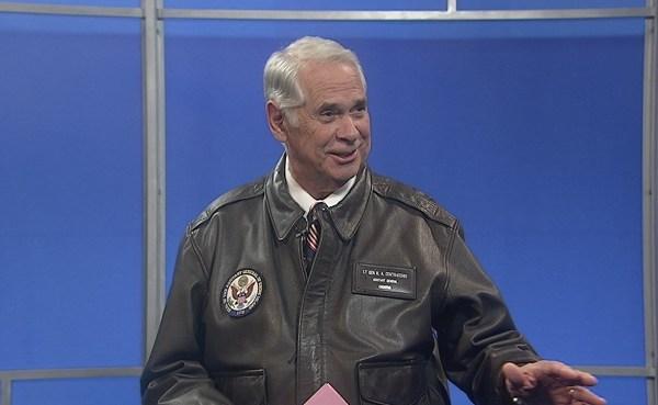 Eyewitness News Analyst Lt. Gen. Reginald Centracchio_382585