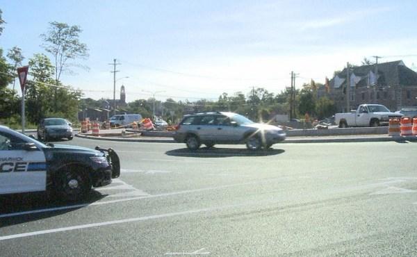 warwick-apponaug-roundabout-TollGateRoad-CentervilleRoad-GilbaneStreet_348099